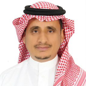 Dr. Ahmad Almilaiki - Research & Training